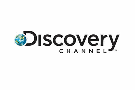 Discovery-Channel-logo1