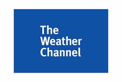 Weather-Channel-logo1