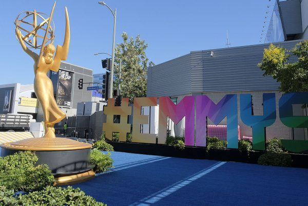 IMDb Live After the Emmys
